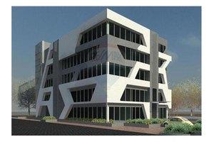 Photo: NR.NAVRANG SCHOOL SIX ROAD, Ahmedabad Gujarat,