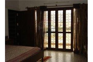 Photo: Adrash palm retreat Outer Ring Road, deverabisanahalli, marathalli Bangalore Karnataka,