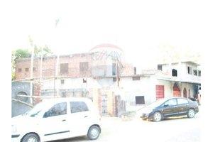 Photo: Veerbhadra Road Rishikesh Uttaranchal,