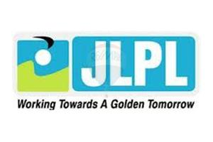 Photo: Sector- 66 'A',   JLPL Mohali Chandigarh,