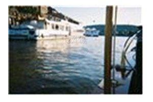 Photo: test Alipur Andaman and Nicobar Islands,