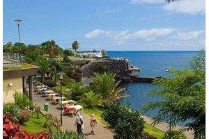 Photo: - Funchal Ilha da Madeira,