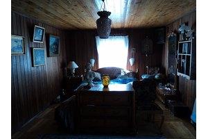 Photo: Ziemeļblazma Saulkrasti LV,