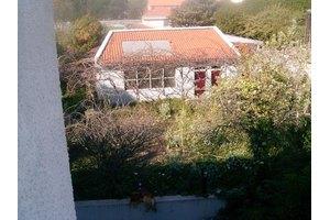 Photo: - Porto Porto,