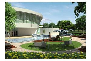 Photo: Sector - 107 Noida Delhi,