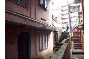 Photo: Medical College Medical College,Trivandrum Trivandrum Kerala,