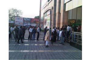 Photo: Jagat Banerjee Ghat Road Howrah West Bengal,