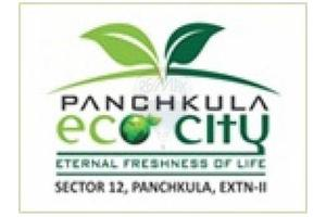 Photo: sector- 12, Panchkula Extnsn II Panchkula Chandigarh,