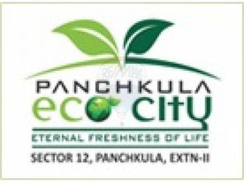 Photo: sector- 12, Panchkula Extnsn II,Panchkula, Chandigarh