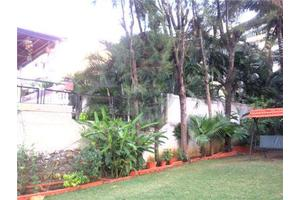 Photo: Koregaon Park Bungalow No 8 , Liberty Society I Pune Maharashtra,