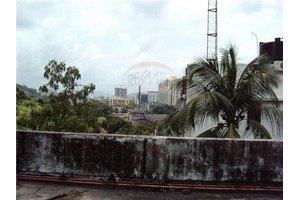 Photo: LBS Road Mumbai Maharashtra,