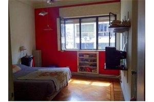 Photo: AGUIRRE al 100 Villa Crespo - Capital Federal Ciudad de Buenos Aires,