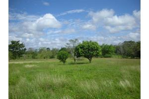 Photo:  Cayo District San Ignacio,