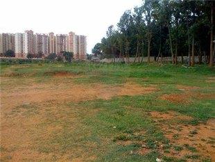 Photo: JP Nagar 8th Phase,Bangalore, Karnataka