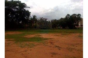 Photo: JP Nagar 8th Phase Bangalore Karnataka,