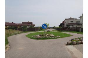 Photo: Veczariņi Kekavas pag. LV,