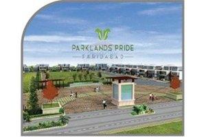 Photo: BPTP - Parkland Pride ,Sector-77 , Faridabad Faridabad Haryana,