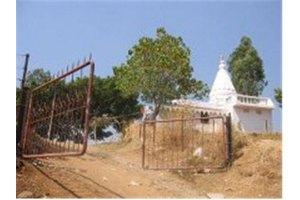 Photo: Velang Pune Maharashtra,