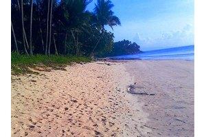 Photo: New Canipo, San Vicente, Palawan San Vicente Palawan,