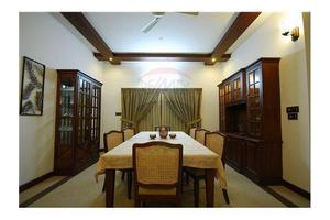 Photo: Vennala Kochi/Cochin Kerala,