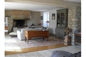 Photo:  DOLE Franche-Comté,