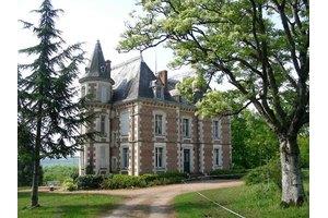 Photo:  VICHY Auvergne,