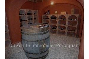 Photo:  PERPIGNAN Languedoc-Roussillon,