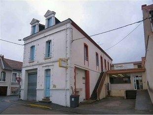 Photo: Montluçon, Allier, AUVERGNE